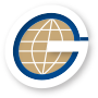 Gibbs International